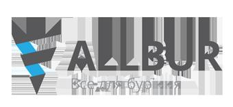 Все для буріння — allbur.com.ua